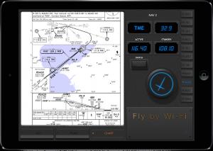 PDF Viewer, NAV2 Control