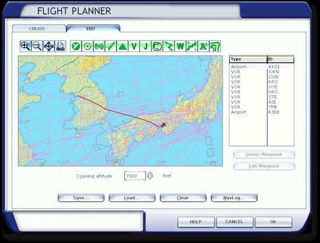 plan-01